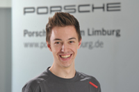 Louis Opel