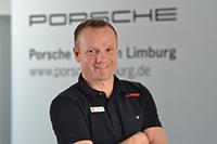Holger Krug